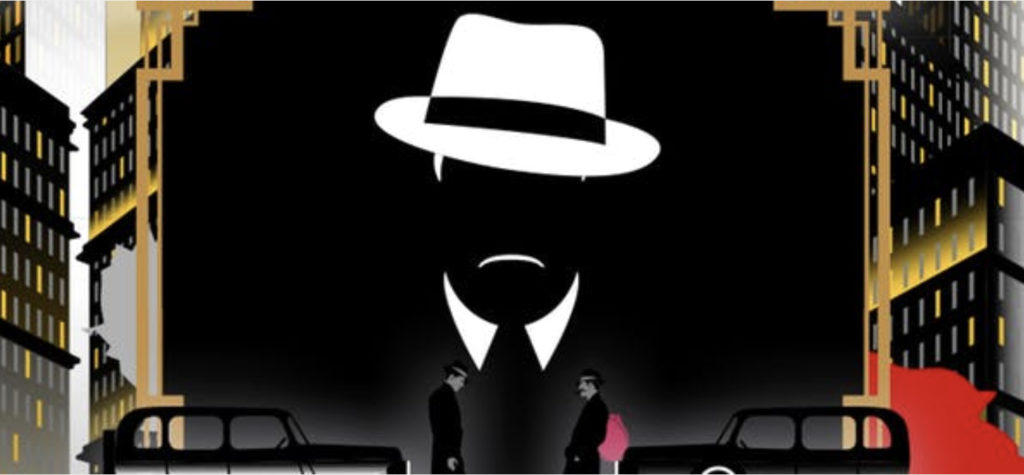 The Mafia Game Quiz answers - Stuck on that quiz?