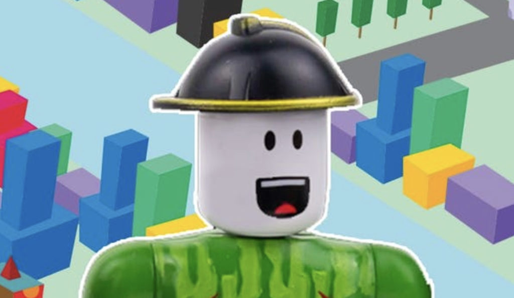 Roblox Lua Quiz Are You A Roblox Master Quiz Answers Stuck On That Quiz
